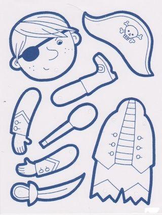 Image hébergée par servimg.com                                                                                                                                                                                 Plus