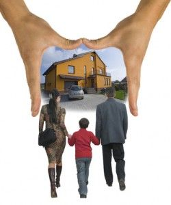 Attract Buyers with a Warranty Plan  Struggling to sell your home? #Homewarranty can do it! Wondering how?