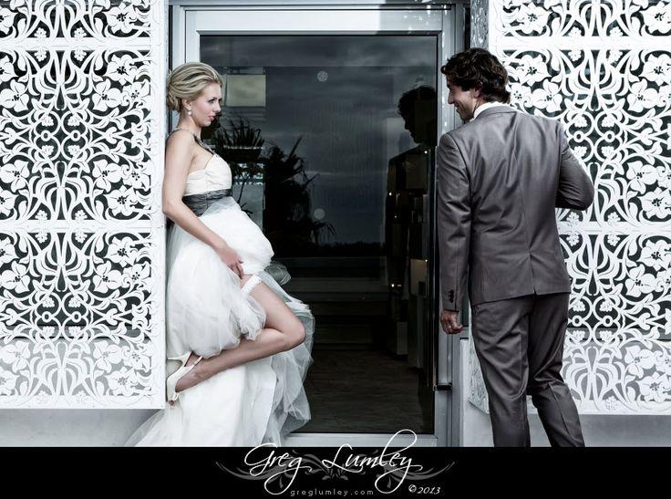 Wedding Couples Photos at Twelve Apostles.  Creative wedding photography.