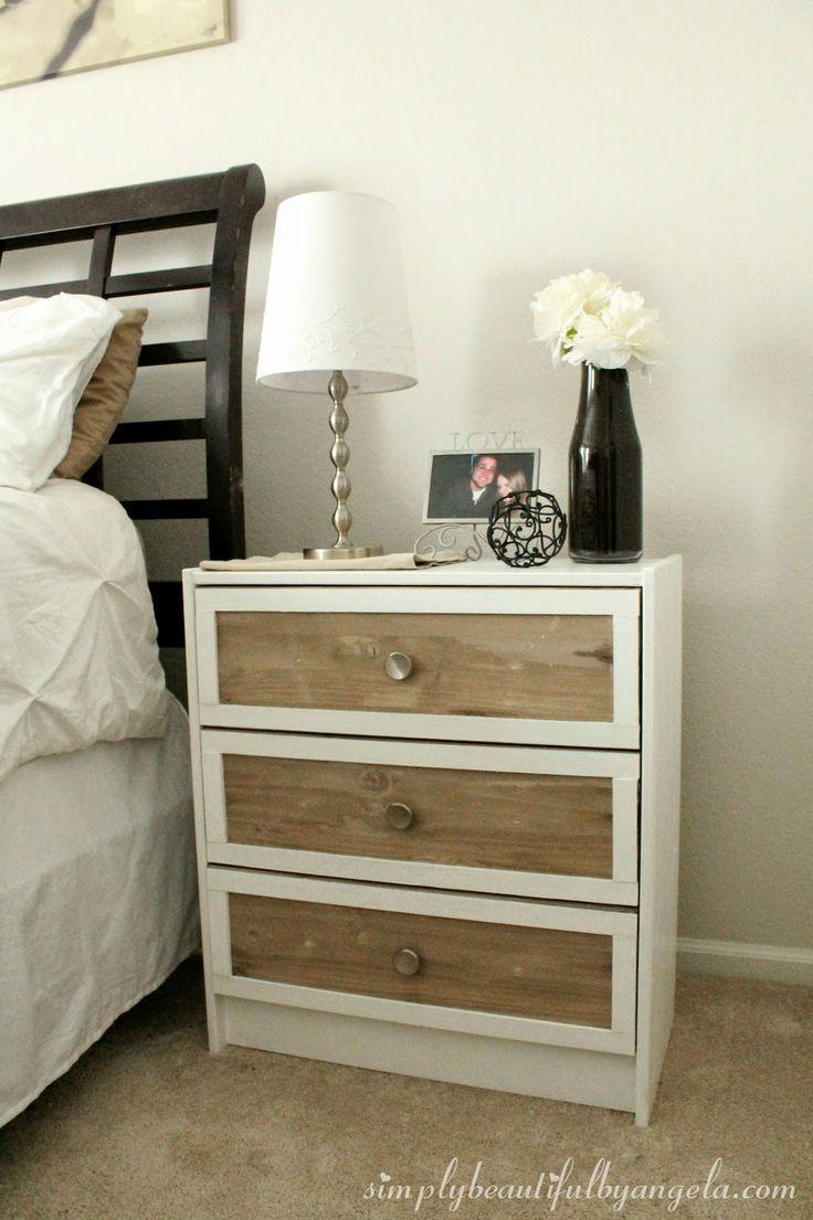 1000 images about the infamous ikea rast hacks on. Black Bedroom Furniture Sets. Home Design Ideas