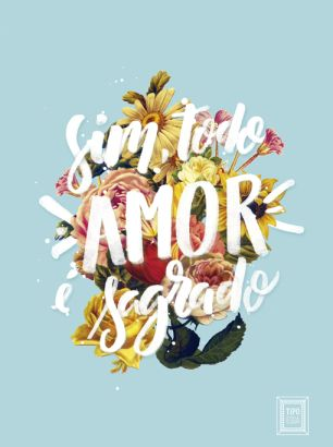 Amor de Indio - Beto Guedes - Maria Gadu