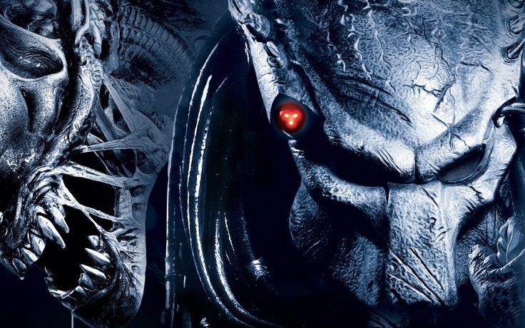alien vs predator 2 requiem, Чужой против хищника реквием, Чужой, хищник, фильмы
