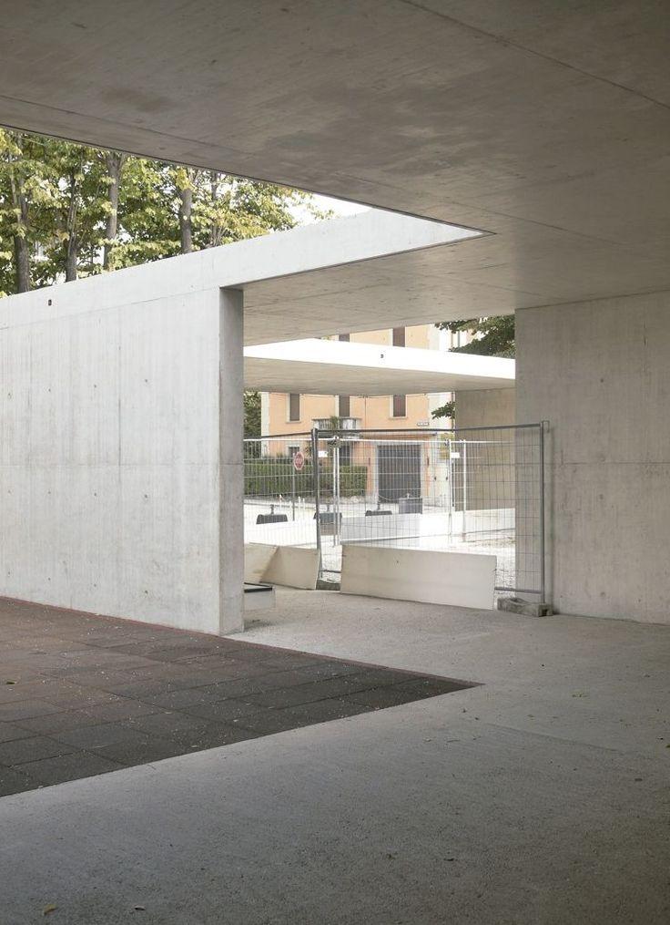 Bruno Fioretti Marquez . Kindergarten . Lugano  (10)