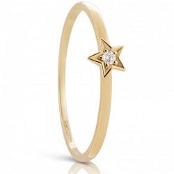 Jewelry online au free roulette no deposit uk