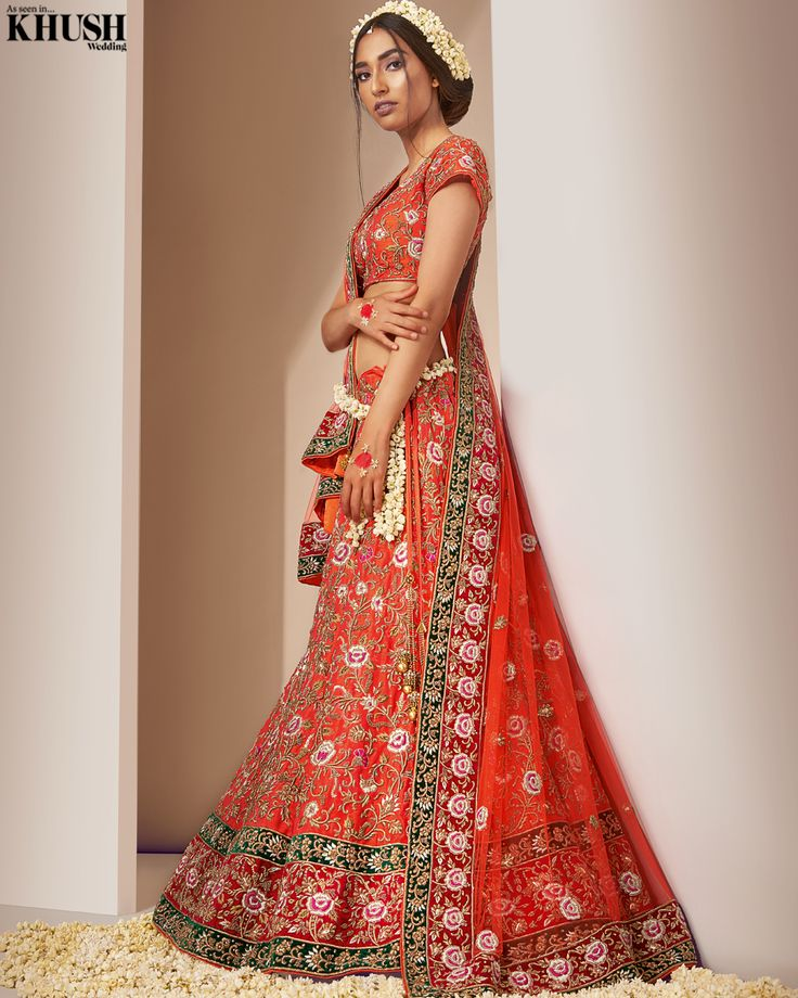 Best Asian Bridal Fashion Images On Pinterest Bridal Fashion
