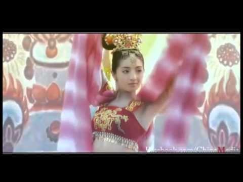 Beautiful Chinese Instrumental 12 - YouTube Mo li hua
