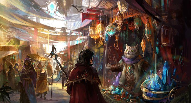 Ambientación - Situación actual de Ryouzan:  5c9d6db1b374e627a81f7a86f83215c5--fantasy-inspiration-story-inspiration