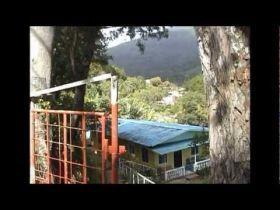 Best Boquete Chiriqui Panama Images On Pinterest Panama