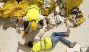 tunisie-accident-travail-300x176.jpg