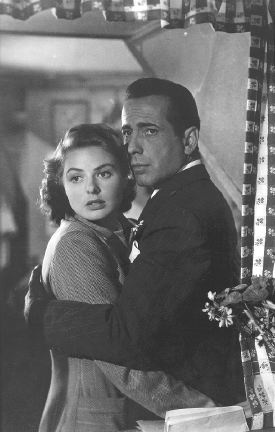 12 Reasons Why Casablanca is the Greatest Film of All Time