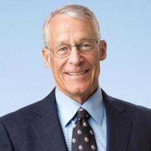 S. Robson Walton net worth #networth #35billion http://www.bornrich.com/robson-walton.html