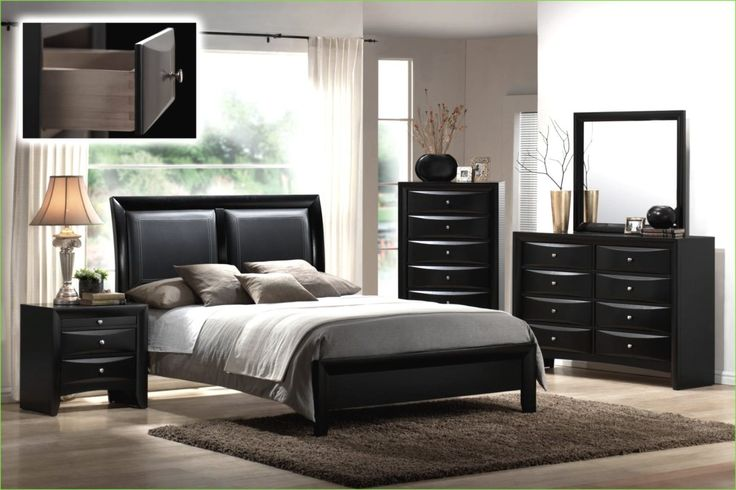 Black Bedroom Sets New Black Bedroom Suite Cheap Remarkable Design Full Size Bedroom