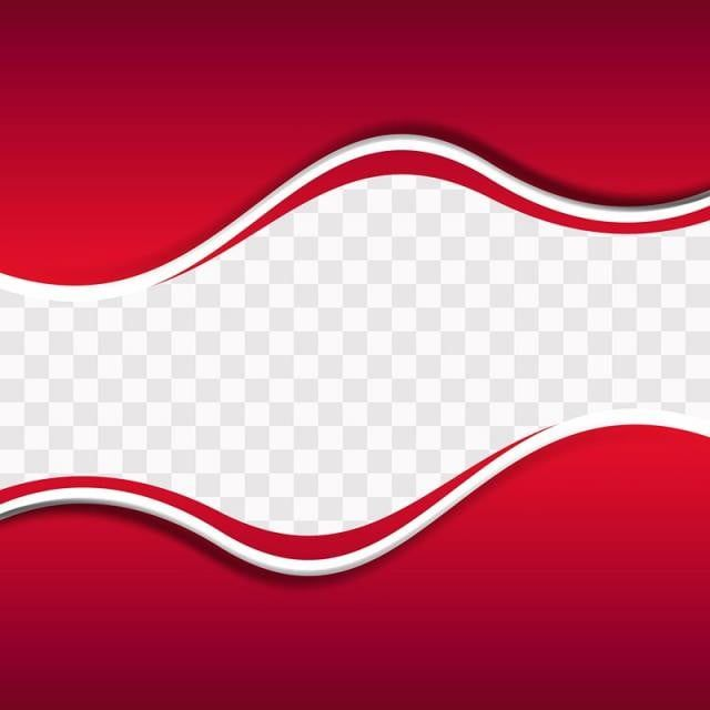 Red Background Geometric Abstract Vector Texture Pattern Design Illustration Co Transparent Background Graphic Design Background Templates Geometric Background
