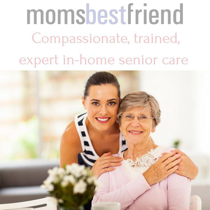 Call our office today or visit our website {link in bio}  to learn more about our Senior Care services & how we can partner with you! __________ #mbf #seniorcare #momsbestfreind #dallas #dallastexas #nannies #babysitters #fortworth #ftworth #wecare #bestindallas #dallasfamily #dallasfamilies #fortworth #ftworth #texasfamily #nanny #bestinfortworth #letsbefriends