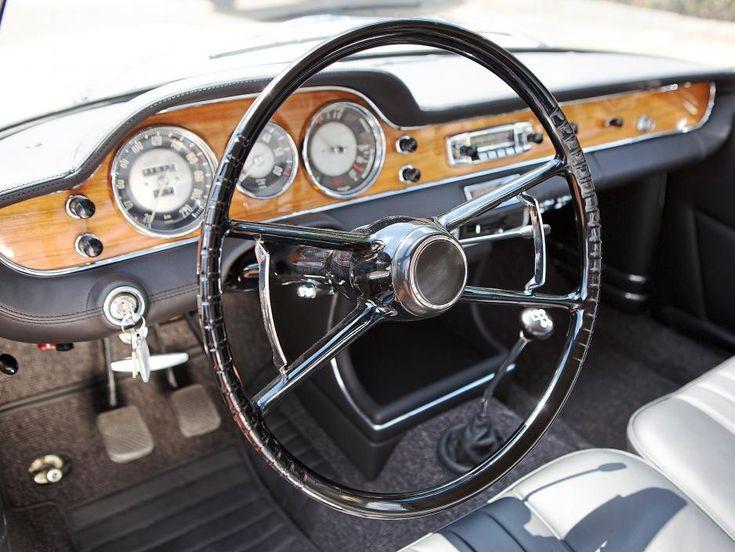 Best Wheels Wish List Images On Pinterest Vintage Cars Car