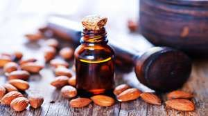 Better Skin, Hair and Overall Health: All Thanks to Sweet Almond Oil
