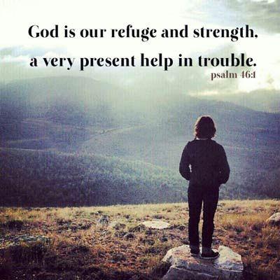 Prayers For Protection Prayers For Safe Travel Prayers