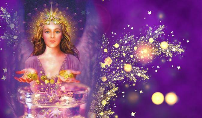 Ajándék ötletek horoszkóp alapján! Tudd meg mivel tedd boldoggá szeretteid! http://intuicio.hu/ajandek-otletek-horoszkop-alapjan-tudd-meg-mivel-tedd-boldogga-szeretteid/