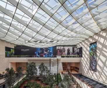 ARCOweb: Arquitetura, Interiores, Design, Lighting e Tecnologia