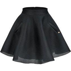 Spódnica piankowa