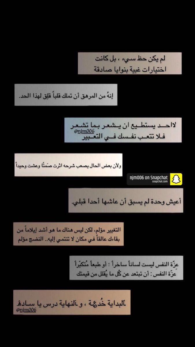 Snapchat Snapchat Ads
