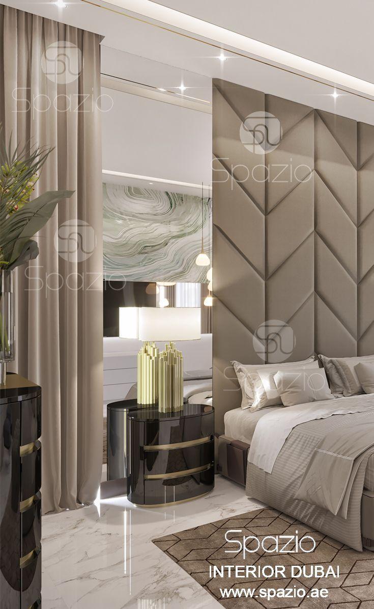 Interior Design Projects Luxury House Interior Design Master