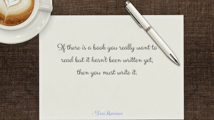 Het opschrijven van mijn verhalen deed ik eigenlijk nooit. Ze zitten allemaal veilig opgeslagen in mijn hoofd. Ik hoef dus niet bang te zijn dat ze uitlekken of worden gejat (daarom blijf ik ook ver uit de buurt van Viktor Mids 🙂 ).