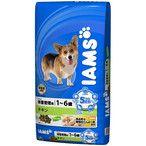 アイムス(Iams)成犬用体重管理用チキン5kgの最安値