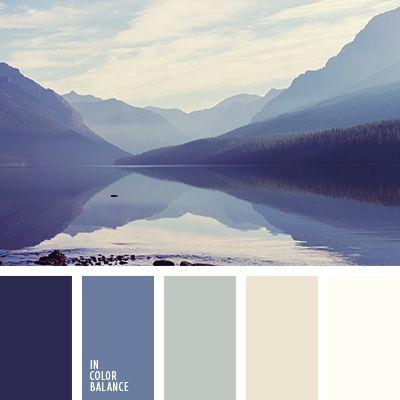 """""""пыльный"""" синий, бежевый, грязный серый, кобальт-синий цвет, оттенки бежевого, песочный, свинцовый, серебристый, серо-синий, серый, серый цвет, стальной, цвет """"нуд""""."""