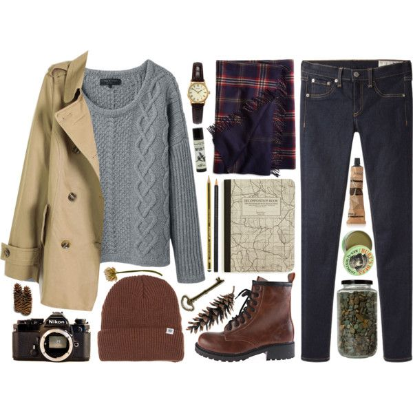 """""""When I Call"""" by throwmeadream on Polyvore"""