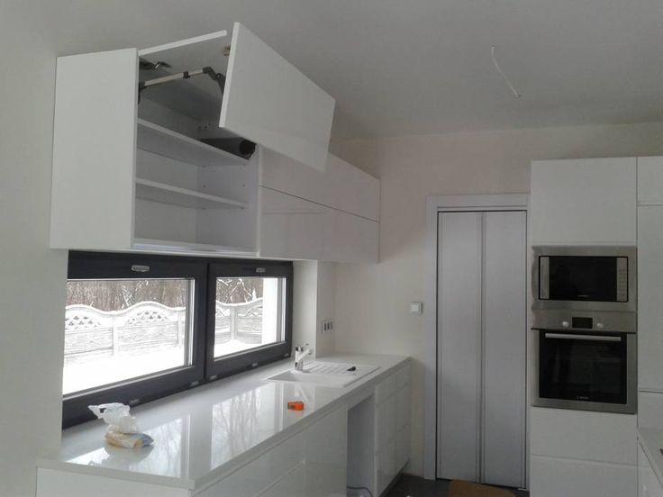 Blog MojaBudowa.pl Dom DOM W AMARYLISACH buduje mimi1 - internetowy dziennik budowy, katalog firm budowlanych