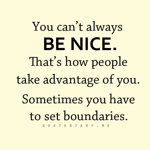 Quotes About Being Too Nice: Best 25+ Take Advantage Quotes Ideas Only On Pinterest