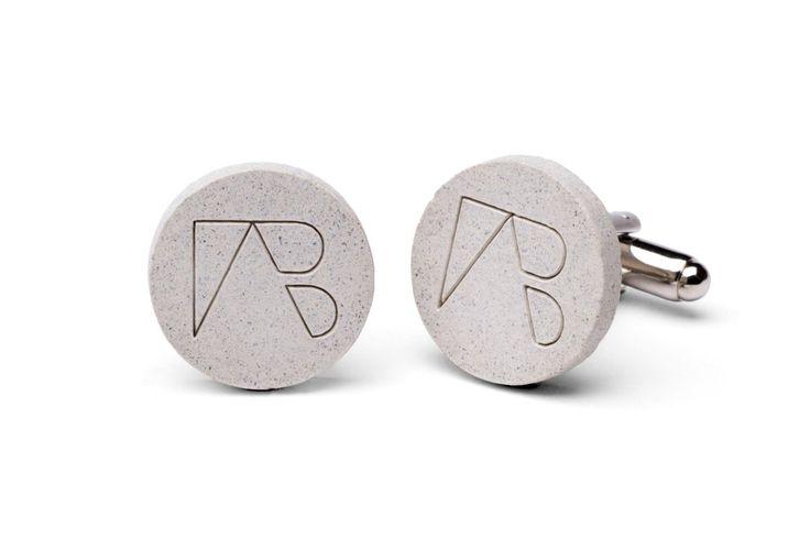 AB concrete design (@abconcretedsign) | Twitter
