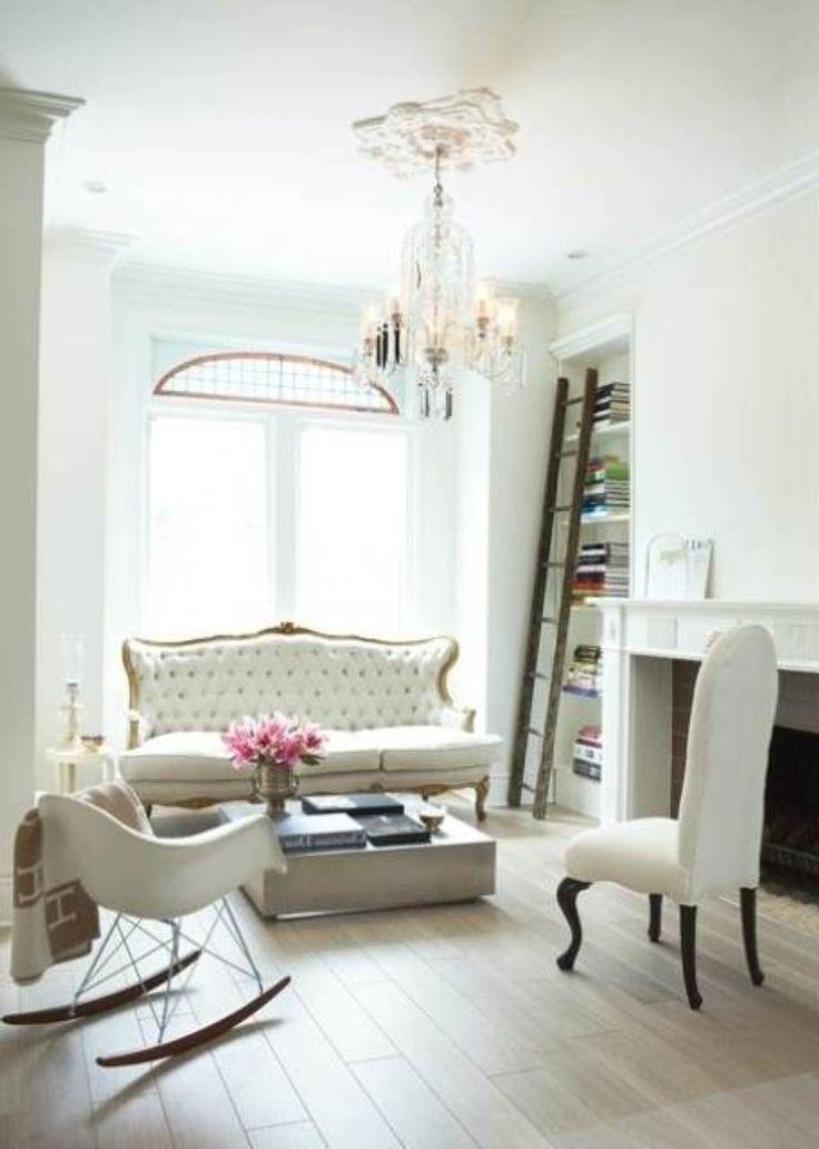 79 best living room lighting design images on Pinterest | Living ...