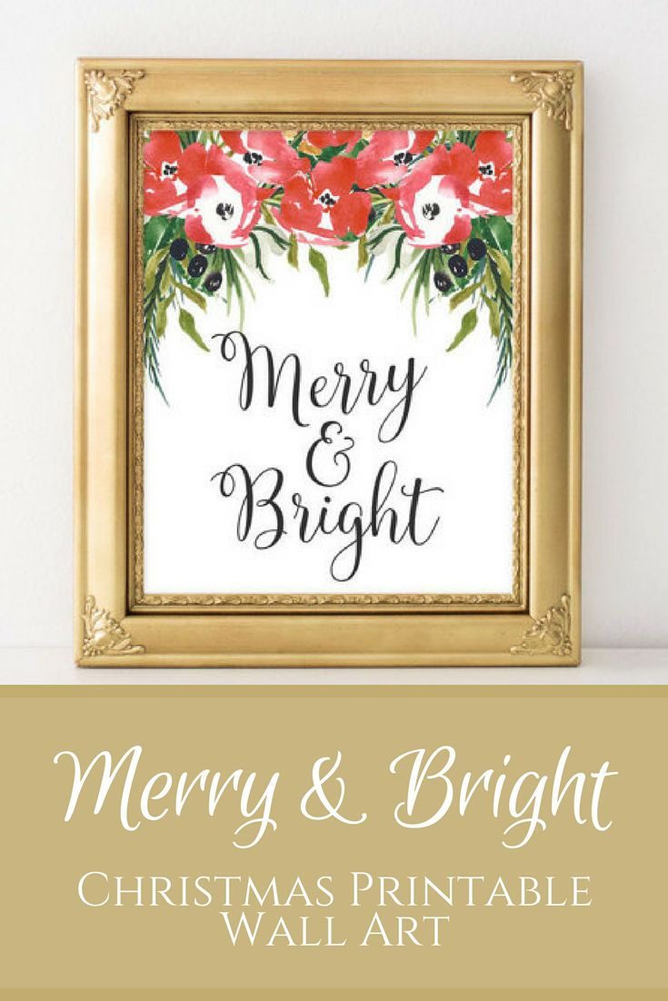 127 best Christmas images on Pinterest | Christmas crafts, Christmas ...