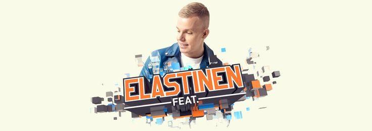 MTV3 UUSI MUSIIKKI OHJELMA. Elastinen feat. LAURI TÄHKÄ.  11.3.2016 klo 20.00  Musiikki UUTISET&ohjelmat aina kiinnostavat minua.  INFO....MTV3.