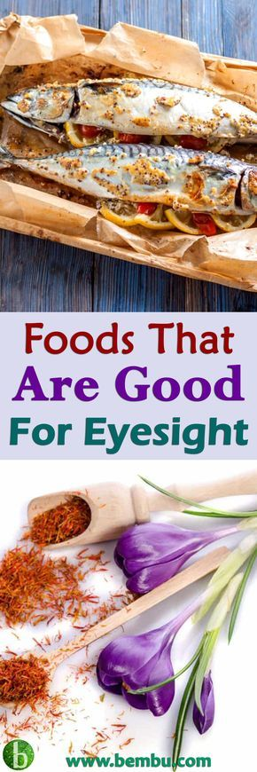 Do you have dry eyes? Can't see well at night? Before you opt for eye drops or surgery, check out this evidence-based list of foods that are good for eyes. Health Tips │ Health Ideas │Healthy Food │Health │Food │Vitamin │Healing │Natural Remedies │Nutrition │Natural Cure │Herbal Remedies │Natural beauty #Health #Ideas #Tips #Vitamin #Healthyfood #Food #Vitamin #Healing #Remedies #Nutrition #Cure #Herbalremedies #Naturalbeauty
