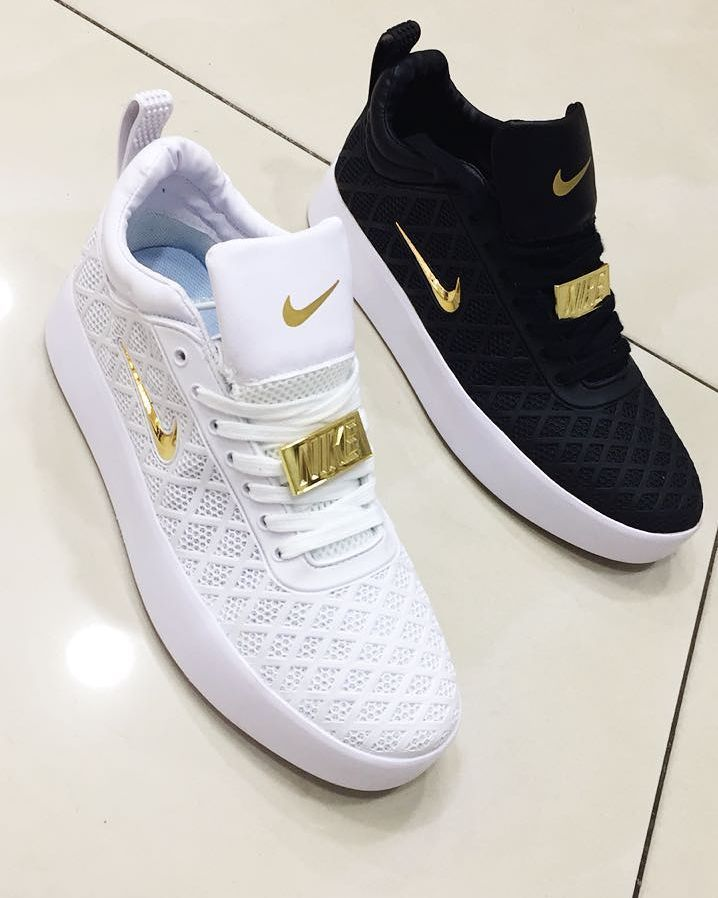 buy popular ca29c 9aae5 P I N E A P P L E   Jordans   Nike in 2019   Pinterest   Nike shoes,  Sneakers and Shoes