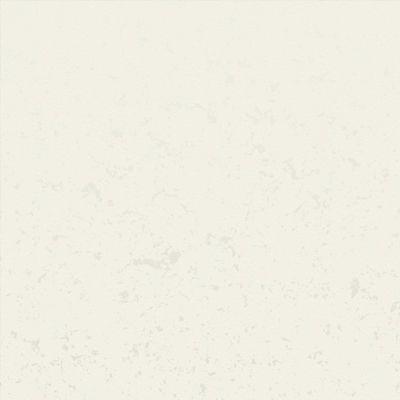 ash white_spark_RGB_400x400px61.jpg (400×400)