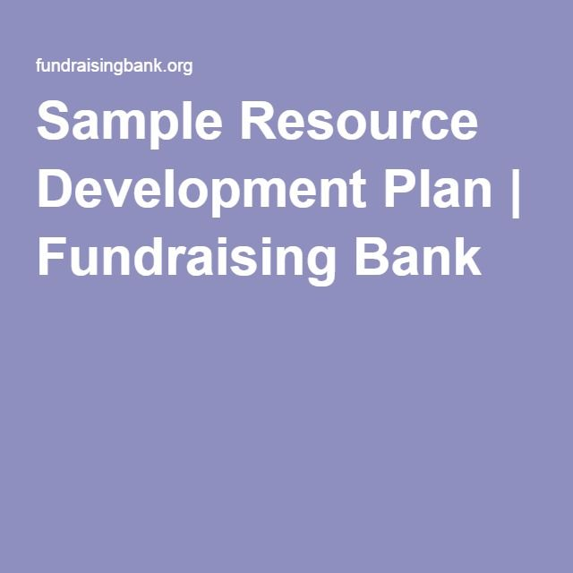 bmal 602 nonprofit project analysis A critical analysis paper asks the writer to make an argument about a particular book, essay, movie, etc the goal is two fold: one, identify and explain the argument that the author is making, and two,.