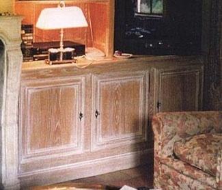 17 best ideas about c ruse on pinterest c ruser un for Ceruser un meuble fonce