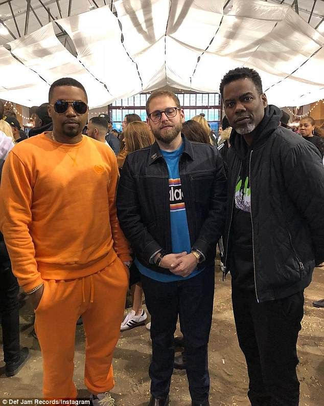 Kanye West Hosts Listening Party For New Album Ye At Wyoming Ranch Wyoming Kanye West About Me Blog