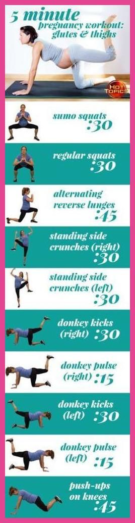 [Fit Pregnancy] Staying Fit While Pregnant *** Want to know more, click on the image. #babygirl