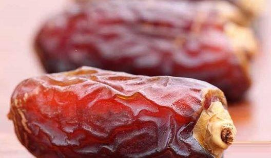 Le meilleur aliment contre l'hypertension et les crises cardiaques