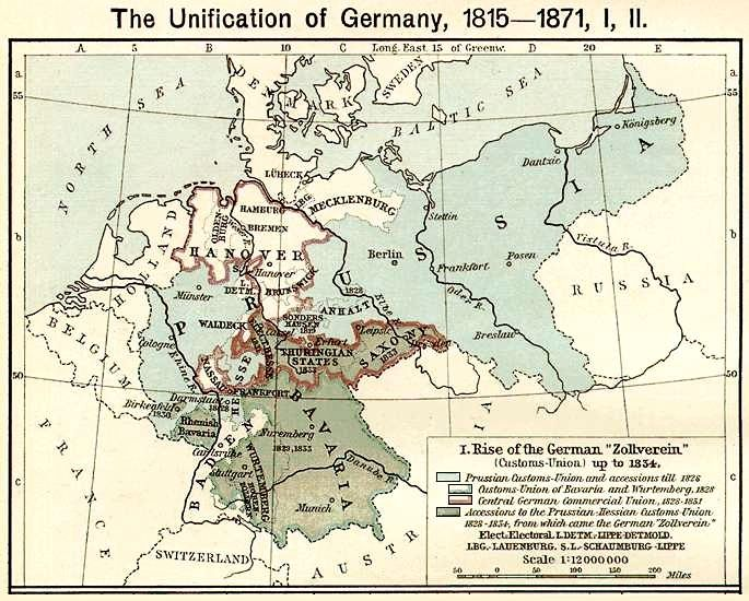 Best Genealogy Germany Images On Pinterest Prussia - Germany map timeline