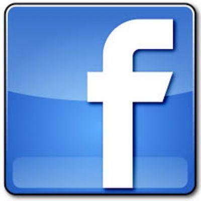 El código fuente de Facebook tendría el mismo volumen que Windows