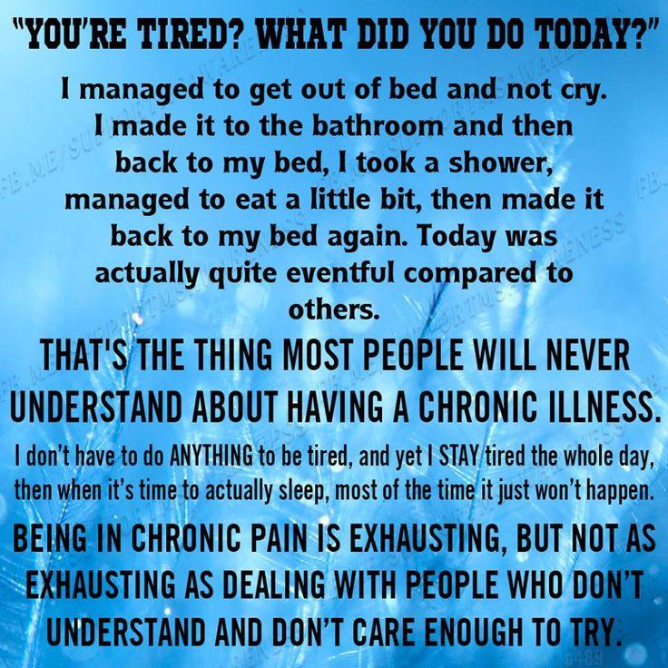 5c9e5720d3f4c283a36bd1202d773e9b chronic illness memes 268 best chronic illness memes images on pinterest autoimmune,Chronic Illness Meme
