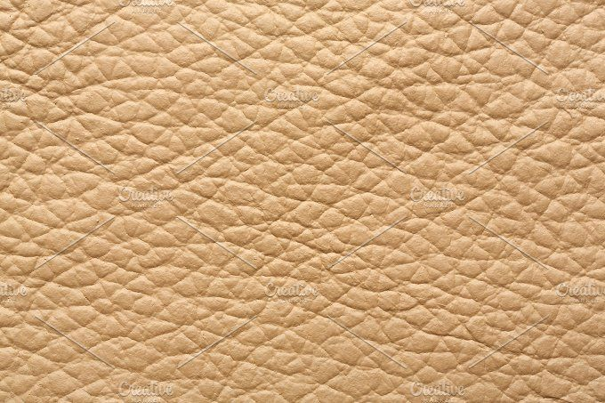 Leather texture by Smith Chetanachan on @creativemarket