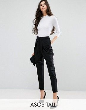 1000  ideas about Women&-39-s Tall Trousers on Pinterest - River ...