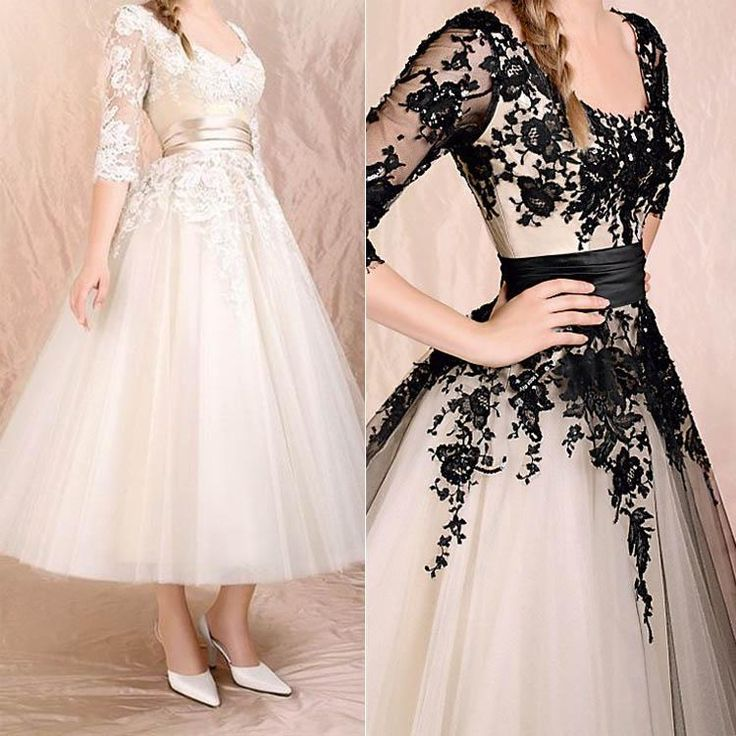 Dont Like The Old School Wedding Dresses Try These Adventurous